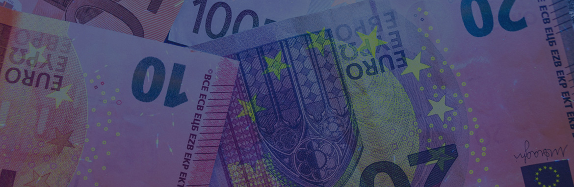 Euro - Russian Ruble Currency Converter